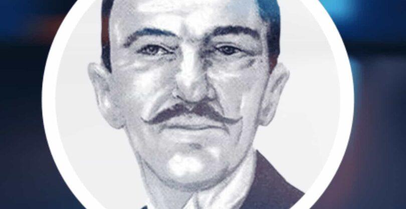 Ahmet Hikmet Muftuoglu Sozleri