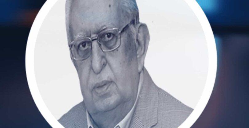 Ahmet Husamettin Cindoruk Sozleri