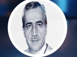 Ahmet Selim Sozleri