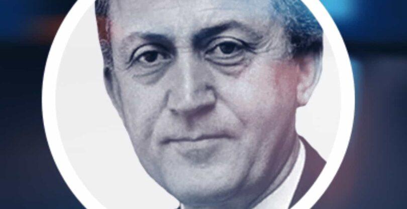 Ahmet Taner Kislali Sozleri