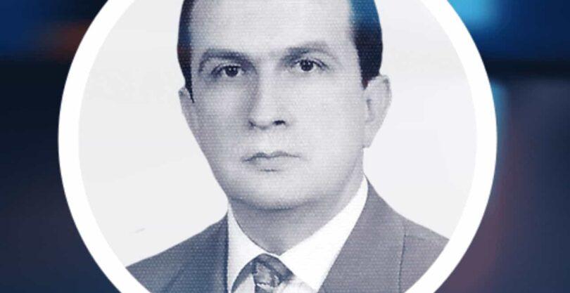 Akif Cemil Sozleri