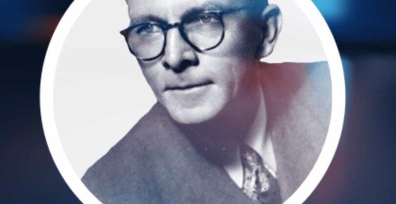 Alan Stewart Paton Sozleri
