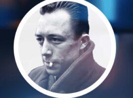 Albert Camus Sozleri