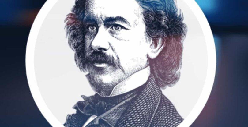 Albert Emil Brachvogel Sozleri