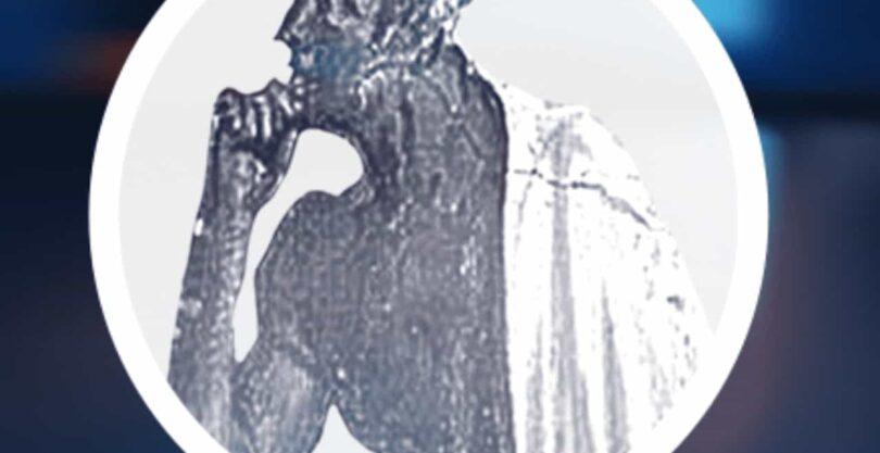 Albius Tibullus Sozleri