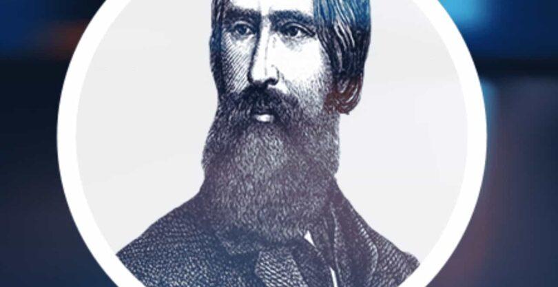 Albrecht Von Graefe Sozleri