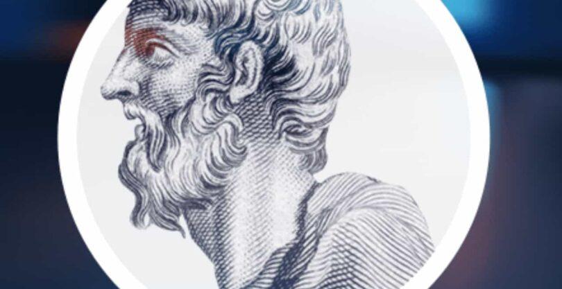 Alcaeus Sozleri