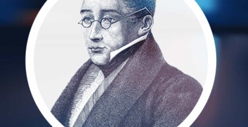 Aleksander Sergeyevic Griboyedov Sozleri