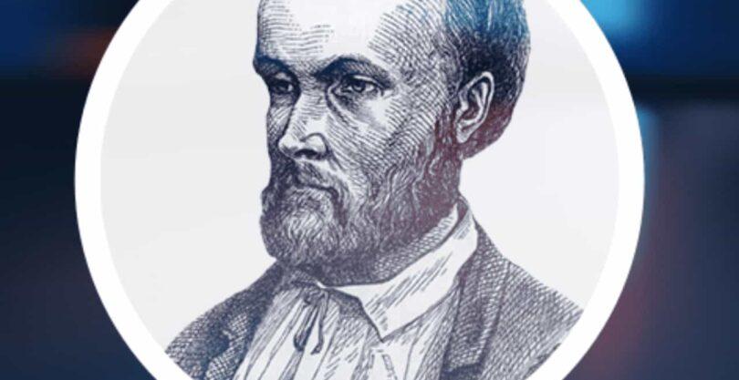 Aleksis Kivi Sozleri