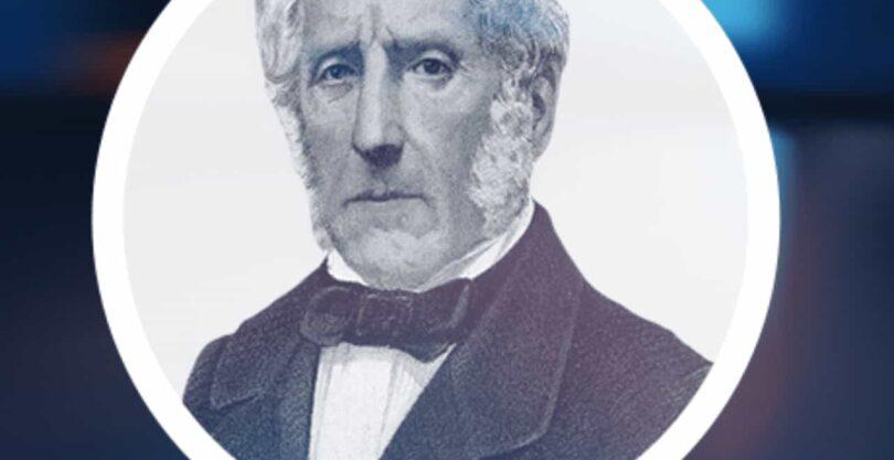 Alessandro Manzoni Sozleri
