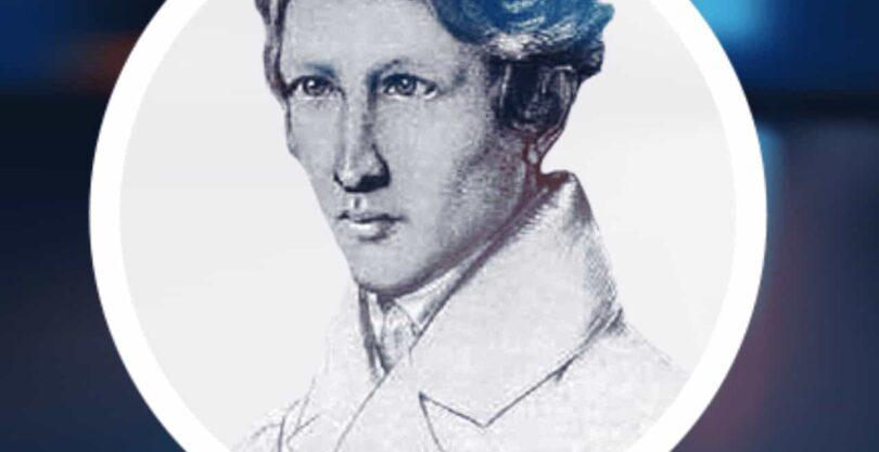 Alexander Kaufmann Sozleri