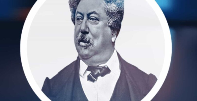 Alexandre Dumas Sozleri