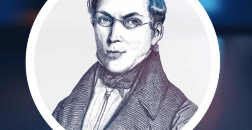 Alexandre Rodolphe Vinet Sozleri