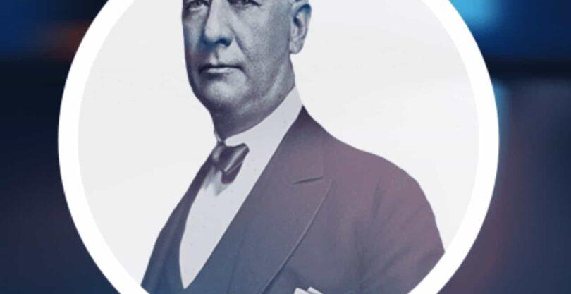 Alfred Emanuel Smith Sozleri