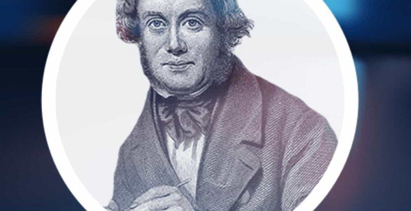 Alfred Henry Forrester Sozleri