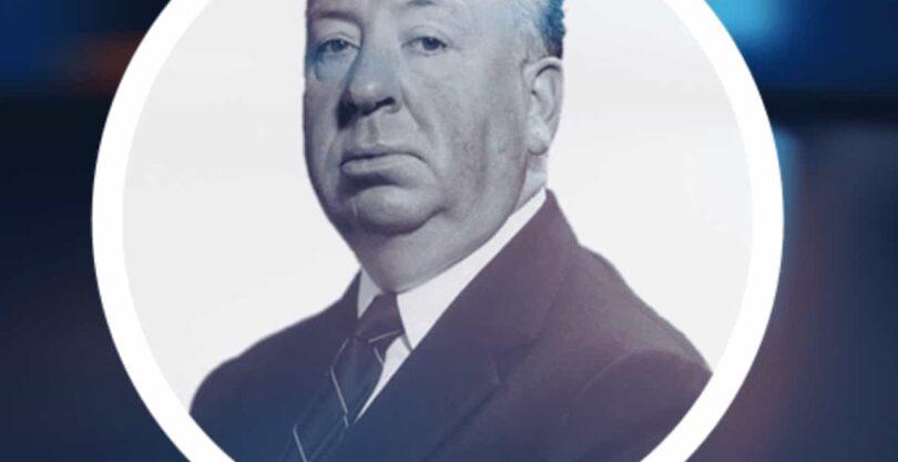 Alfred Joseph Hitchcock Sozleri
