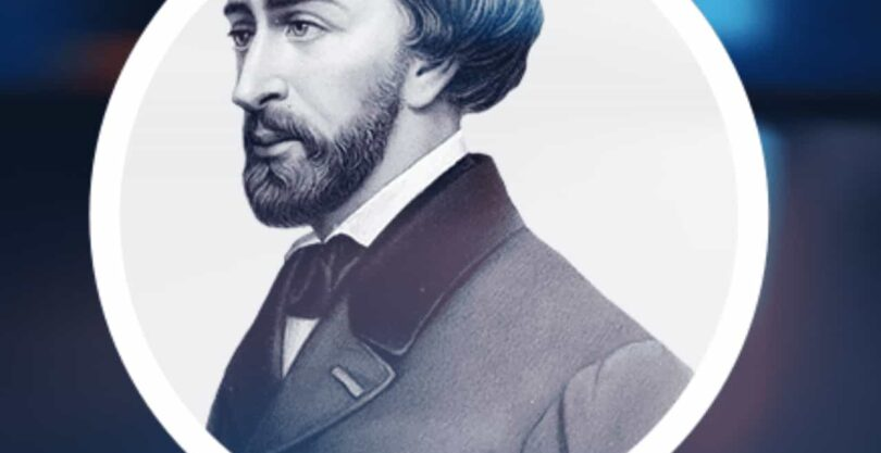 Alfred Louis Charles De Musset Sozleri
