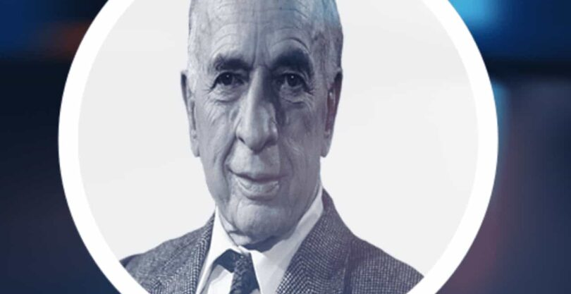 Alfred Sauvy Sozleri