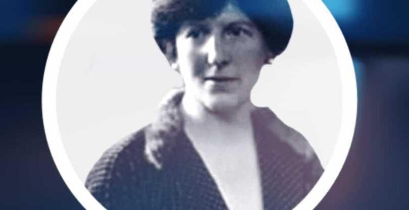 Alice Duer Miller Sozleri