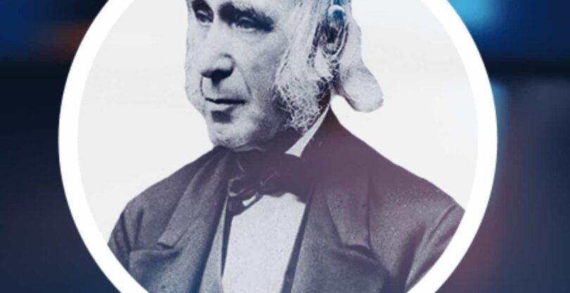 Amos Bronson Alcott Sozleri