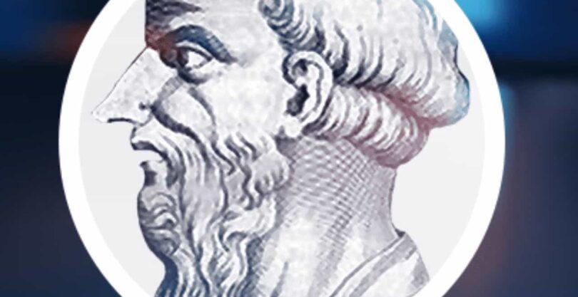 Anacharsis Sozleri