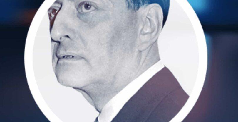 Andre Malraux Sozleri