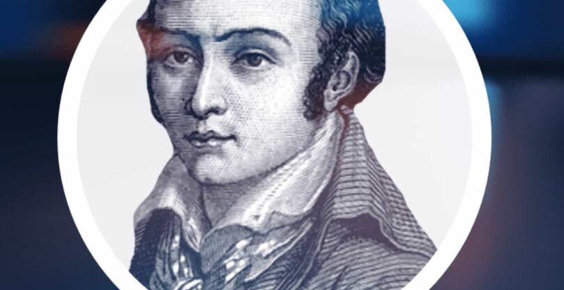 Andre Marie De Chenier Sozleri