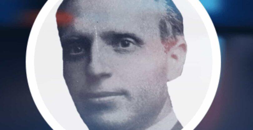 Angelo Patri Sozleri