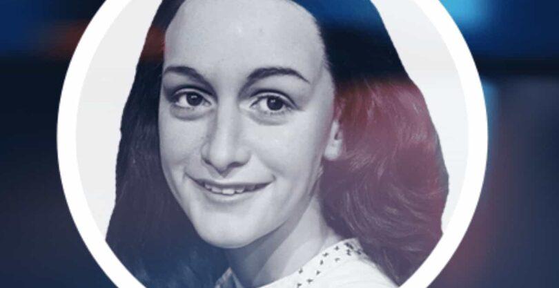 Anne Frank Sozleri