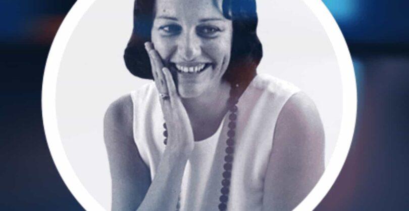 Anne Sexton Sozleri
