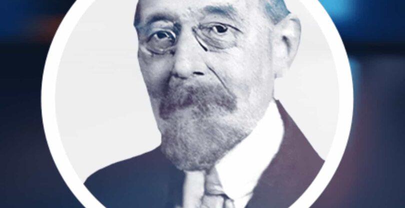 Antoine Albalat Sozleri