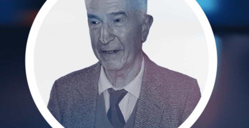 Antoine Culioli Sozleri
