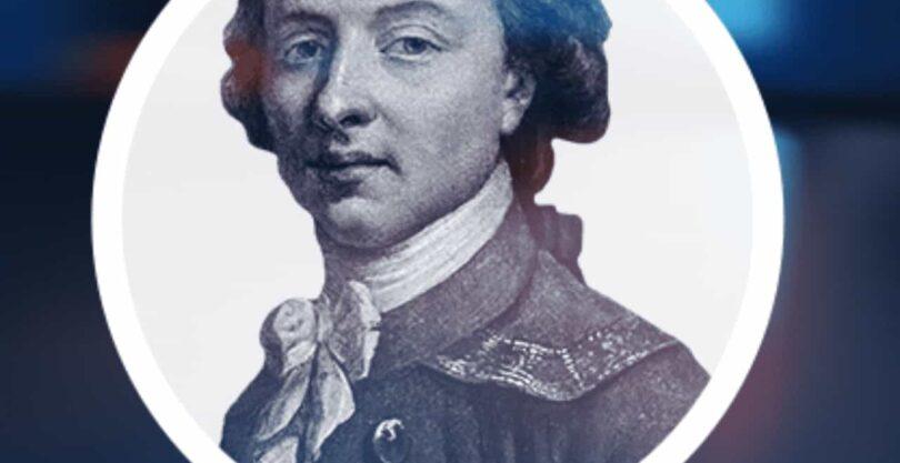 Antoine De Rivarol Sozleri