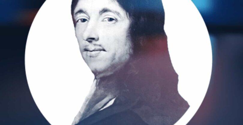 Antoine Gombaud Chevalier De Mere Sozleri