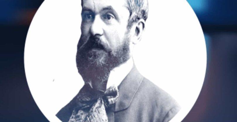 Antoine Gustave Droz Sozleri