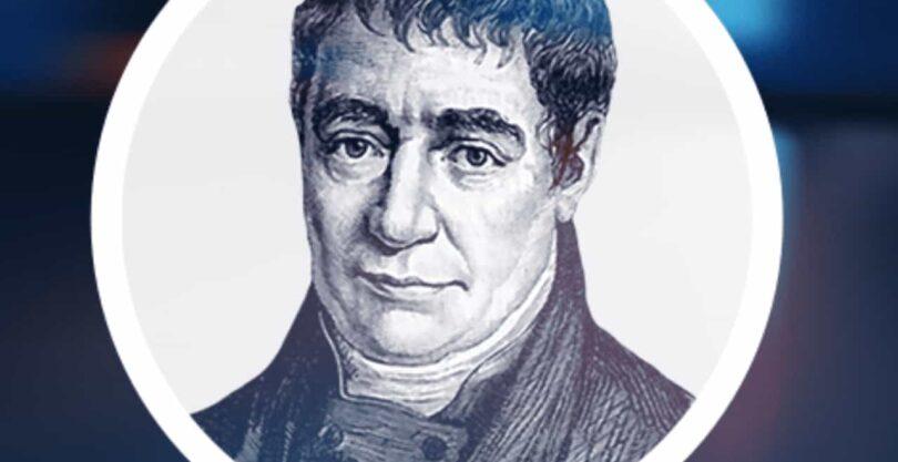 Antoine Isaac Silvestre De Sacy Sozleri