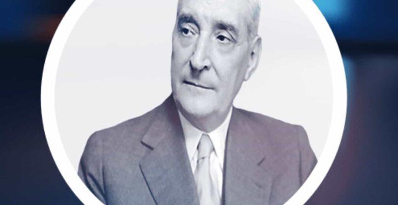 Antonio De Oliveira Salazar Sozleri