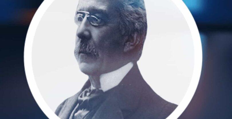 Antonio Fogazzaro Sozleri