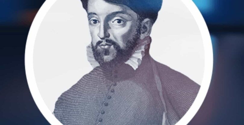 Antonio Perez Sozleri