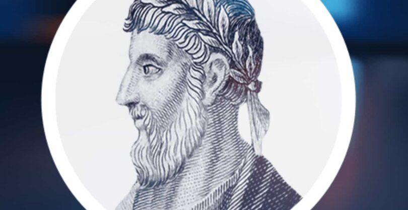 Apollonius Sozleri