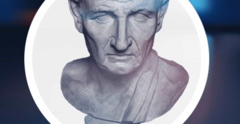 Aristippos Sozleri