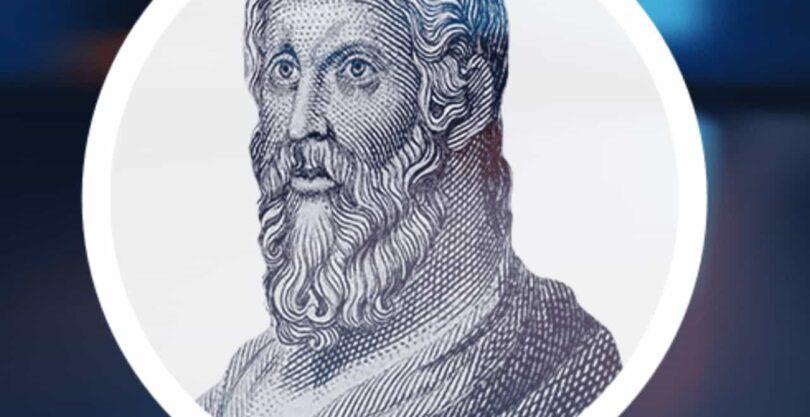 Aristophanes Sozleri