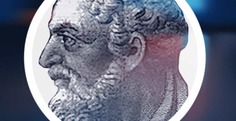 Arkesilaos Sozleri