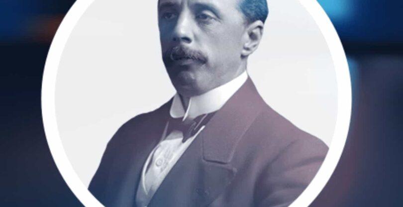 Arnold Bennett Sozleri
