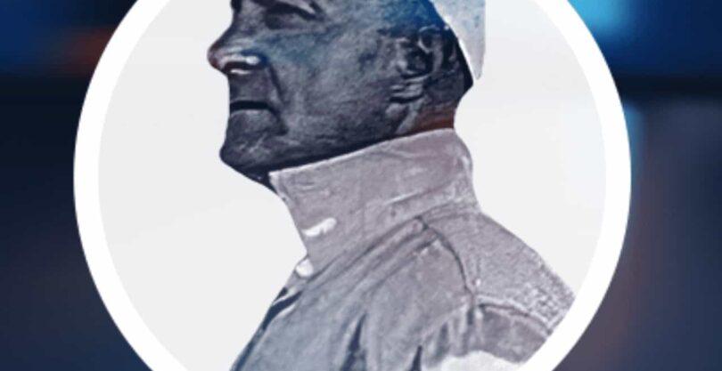 Arthur Catherall Sozleri
