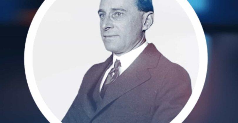 Arthur Guiterman Sozleri