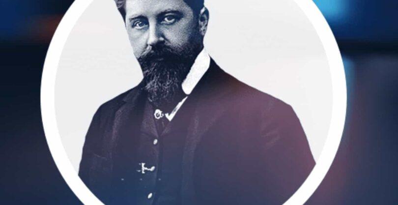 Arthur Schnitzler Sozleri