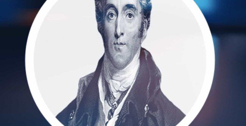 Arthur Wellesley Sozleri