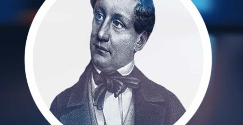 August Blanche Sozleri