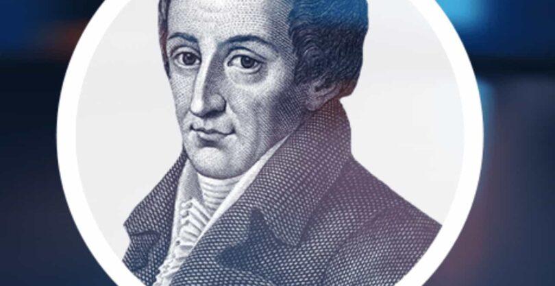 August Friedrich Ferdinand Von Kotzebue Sozleri